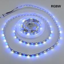 smd led strip light 5m no waterproof 5050 smd led strip light dc12v 60 led m rgb white