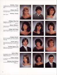 high school yearbooks from the past bpl bcsd yearbook student faculty