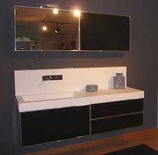 armadietto bagno con specchio mobiletto con specchio per bagno simple simple specchio da bagno