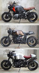 1334 best custom bikes images on pinterest custom bikes custom