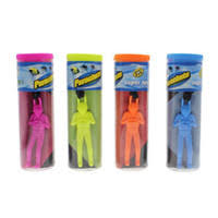 dropshipping outdoor figures uk free uk delivery on