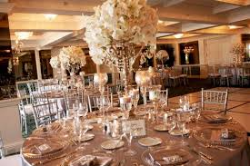 table centerpiece rentals 59 wedding centerpiece rentals michigan wedding idea