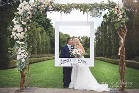 wedding arches for rent toronto graydon weddings archives wedding decor toronto a