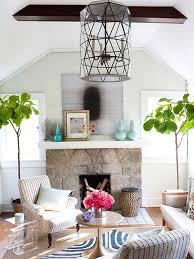 otto mã bel wohnzimmer 100 ideas to try about wohnen grey und and living rooms
