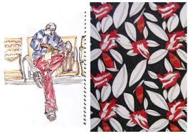 Home Textile Design Jobs Nyc Textile Design Portfolios Carbonmade