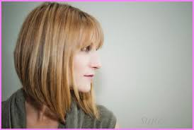 haircuts for shorter in back longer in front haircuts short in back long front stylesstar com