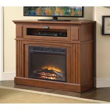 november 2016 u2013 best electric fireplace reviews