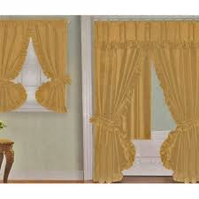 Fabric Shower Curtains With Matching Window Curtains With Pmcshop