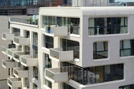Apartment Building Designs Beautiful Pictures Photos Of - Apartment building designs