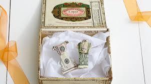 wedding gift amount 15 cool appropriate wedding gift amount diy wedding 29645