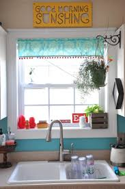 Moen Boutique Kitchen Faucet by 78 Best Kitchen U0026 Bath Diy Influencer Inspired Images On