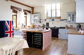 bespoke kitchen ideas kitchen design ideas bespoke kitchens by parlour farm