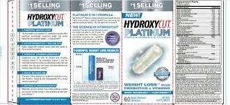 hydroxycut platinum and puregenix 7 day cleanse supplement bundle hydroxycut platinum and puregenix 7 day cleanse supplement bundle