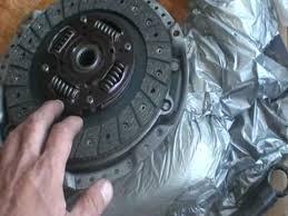 97 honda civic clutch replacement 96 honda civic clutch repair part 2