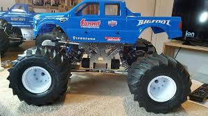 rc monster truck racing rc extreme solid axle monster truck racing home facebook