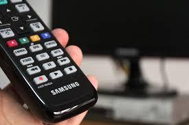 cox remote control programming interesting cox remote control