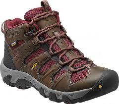 keen womens boots sale keen shoes for sale keen womens koven wp 1014486 keen