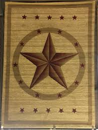 Western Rugs For Sale Western Area Rugs Creative Rugs Decoration