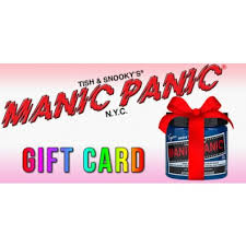 gifts cards gift cards gifts deals