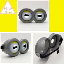 halloween eye lights online get cheap eye mask halloween aliexpress com alibaba group