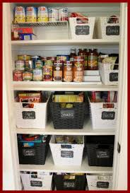 ideas to organize kitchen cabinets marvelous best organizing kitchen cabinets ideas inexpensive image