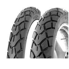 Adventure Motorcycle Tires Kenda K761 Dual Sport Tire Best Reviews Cheap Prices
