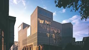 fachhochschule kã ln architektur bund deutscher architekten