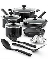 best bridal set black friday deals macys kitchenware on sale macy u0027s