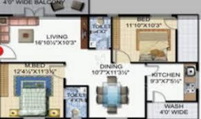 Drawing Floor Plans In Excel Sri Krishna Excel Stone In Varthur Bangalore Price Floor Plans