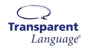 most useful greek phrases audio 101 languages transparent language online review rating pcmag com
