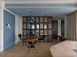 Gestaltung Von Esszimmer Wohndesign 2017 Cool Coole Dekoration Esszimmer Landhausstil