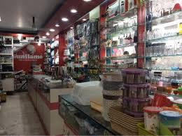 kitchen collection photos sadar bazar delhi ncr pictures
