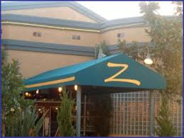 Industrial Awning Retractable Patio Awnings U0026 Canopy Manufactures A U0026r Tarpaulins