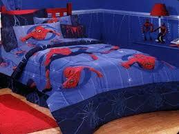 spiderman bedroom idea u2013 sgplus me