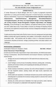 babysitter resume sample best business template with regard to
