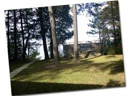 Cottages For Rent On Lake Simcoe by Big Bay 10 Point Cottages In Big Bay Mitula Homes