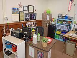 Desk Organization Diy by Innovative Work Desk Organization Ideas With Diy Desk Organization