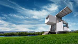 self sustaining homes happy self sustainable housing perfect ideas 895