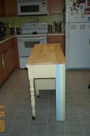 kitchen island miracle kitchens and spaces