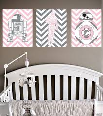 wars baby shower decorations best 25 starwars decor ideas on wars bedroom
