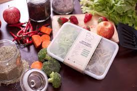 cuisine diet foxbox days diet home