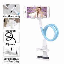 online get cheap easy desk stand aliexpress com alibaba group