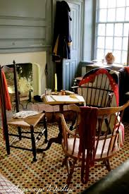 American Colonial Architecture Best 25 American Colonial Architecture Ideas On Pinterest House