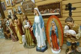 religious gifts religious gifts g siccardi family religious and church goods