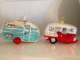 154 best vintage caravan accessories images on vintage