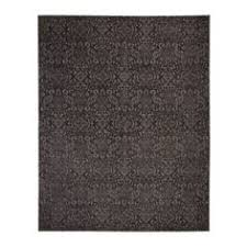 Ikea Adum Rug Ikea Hulsig Rug Low Pile Durable Stain Resistant And Easy To