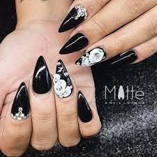 matte a nail lounge 114 photos u0026 48 reviews nail salons 257