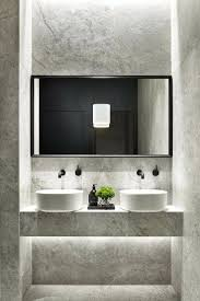 modern office bathroom articles with modern office toilet design tag office washroom