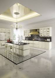 modern chic kitchen kelly chic modern kitchen wrapped in intricate timeless panache