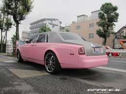 cexi rolls royce takhle jste rolls royce ještě neviděli mafia cars
